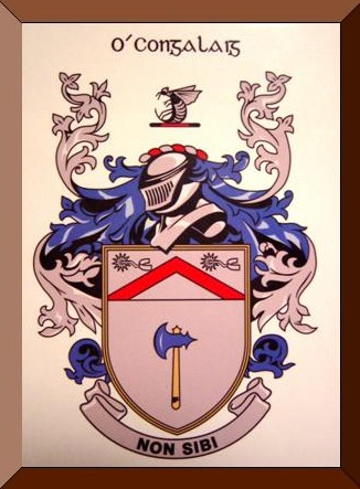 Connolly Coat of Arms.jpg